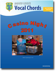 VocalChords-FEB-2011-1