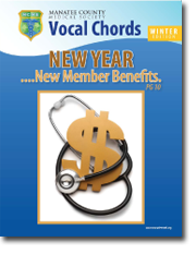 VocalChords-Feb-2010-1