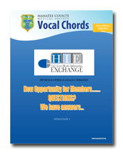 Vocal-Chords-Covers-05-11