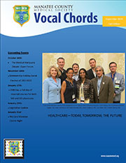 vc42013cover